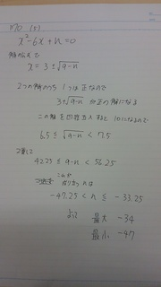 KIMG1385.JPG