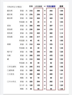 Screenshot_20200217_192921.jpg